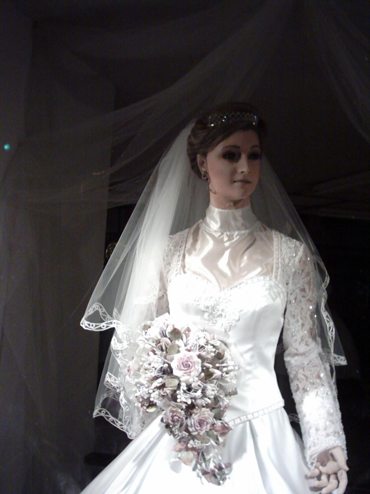 Boutique de vestidos de fiesta en mendoza