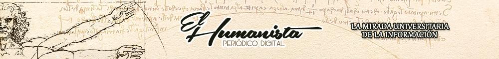 El Humanista Periódico Digital