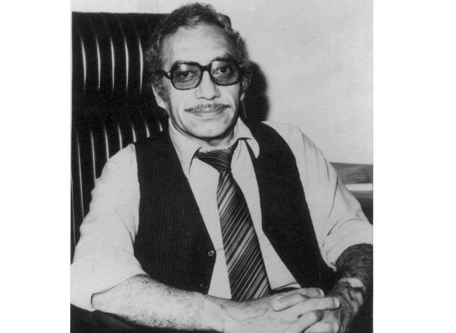 ¿Quién fue Manuel Buendía?