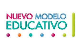 Ignoran chihuahuenses qué es el Nuevo Modelo Educativo