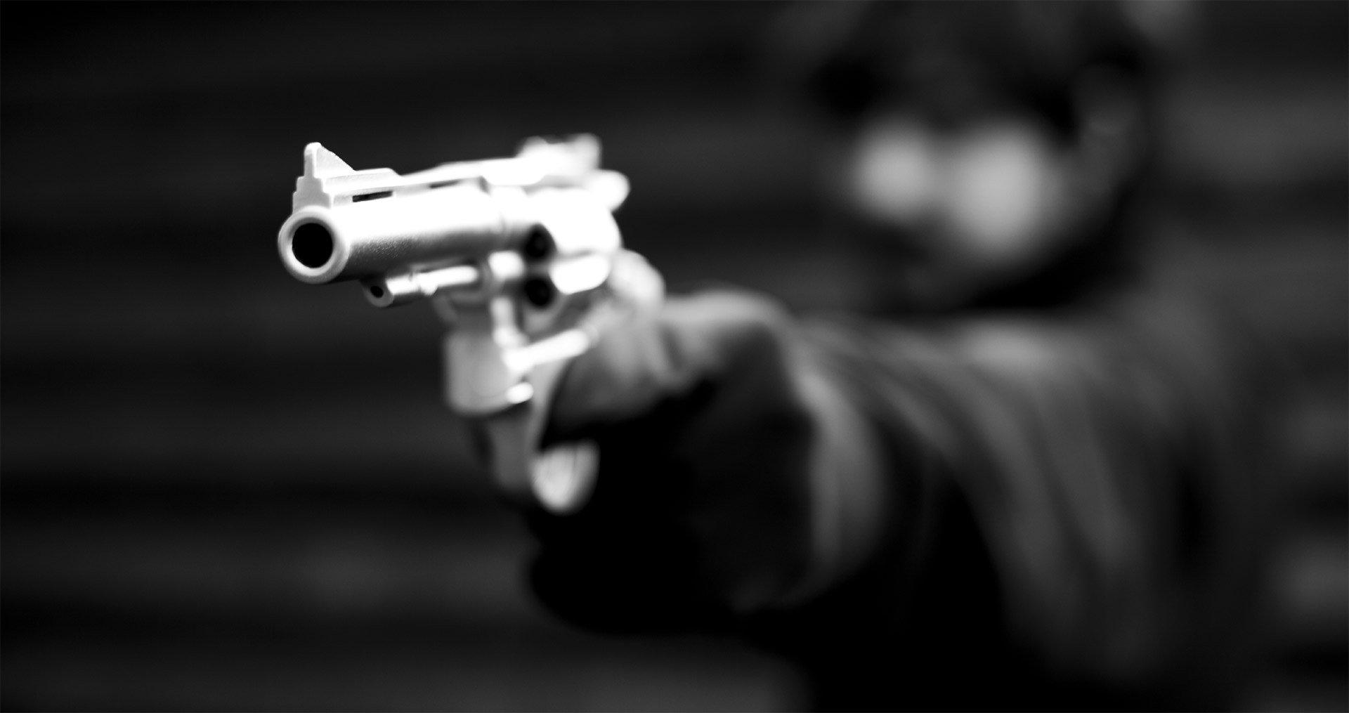Percepción sobre el alto índice delictivo en el nuevo gobierno estatal