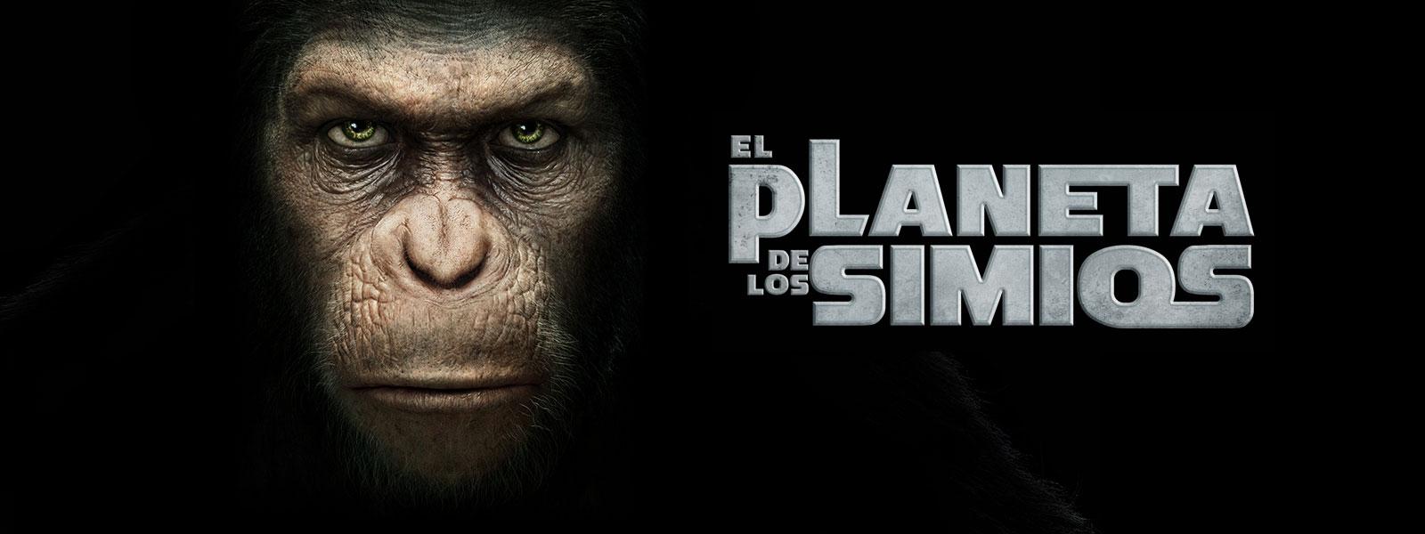 """Cinetips: """"El planeta de los simios; la guerra"""""""